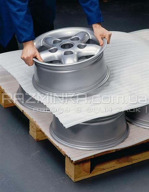 Упаковочный материал, вспененный полиэтилен 0,8мм, вспененный полиэтилен, пенополиэтилен, ППЭ, упаковочный материал, газовспененный пенополиэтилен, материал для упаковки, упаковочные материалы, шумоизоляция, звукоизоляционные материалы, упаковка, шумоизоляционные материалы, покрывной материал.