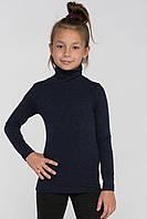 Термогольф детский ТМ Кифа, фото 1