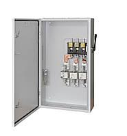 Рубильник ЯРП- 630 IP 54
