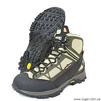 Треккинговые ботинки Kayland Zephyr, размер EUR 41, 42, 43, 43.5, 44, 45