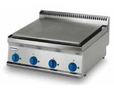 Плита электрическая TECNOINOX-PP70E7