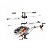 Вертолет М 0923/6018 на радиоуправлении