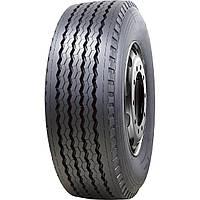 Шины грузовые 385/65R22.5 Amberstone 397 160K Прицеп