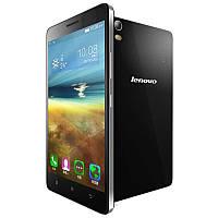 Смартфон Lenovo S8 А7600 M black