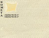 Фильтродиагональ (пл. 565) Зл 1,12