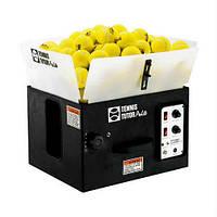 Теннисная пушка Tennis Tutor ProLite Battery