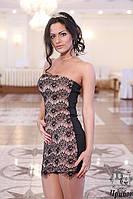 Платье Николь дени (Турция), фото 1