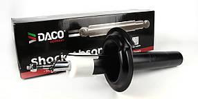Амортизатор передний транзит 2000 /  Ford Transit  V184 2.0-2.4DI по 2006 Германия Daco 451020 (Газ)