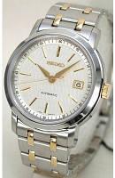 Мужские часы SEIKO SRP022K1