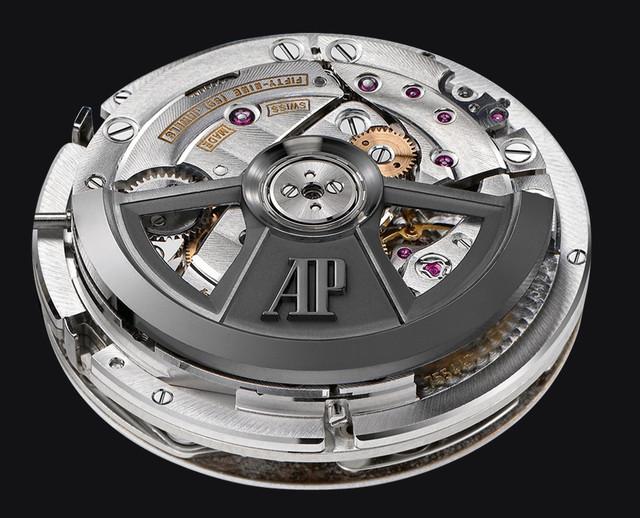 Копии наручных часов Audemars Piguet