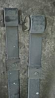 Ресора Рессора 1-листова  2.5tdi Мерседес Спринтер W906