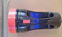 Светодиодный фонарь 3 в 1