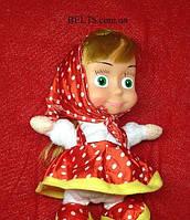Новинка Говорящая Кукла Маша