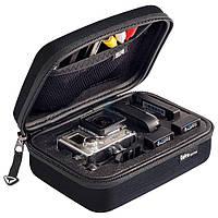 """Кейс для транспортировки камеры GoPro и аксессуаров, SP-Gadgets POV Case """"Extra Small"""" (53030)"""