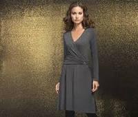 Красивое платье от TCM Tchibo размер 38 евро