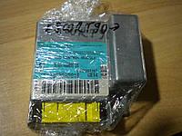 Блок управления airbag tranzit