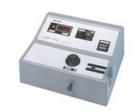 Цифровой анализатор билирубина BR-501, Япония