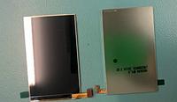 Оригинальный LCD дисплей для Nokia Asha 311