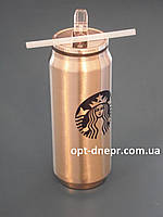 Оригинальный термос Starbucks PTKL 360