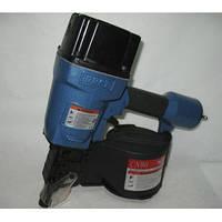 Пневмостеплер СN90 BRET
