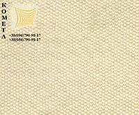 Ткань фильтровальная хлопкополиамидная ТТФ-11 (пл. 717) RUS 1,1