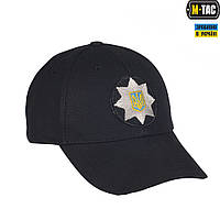 M-TAC БЕЙСБОЛКА POLICE РИП-СТОП, фото 1