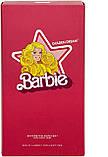 """Колекційна лялька Barbie """"Золоті мрії"""", фото 5"""