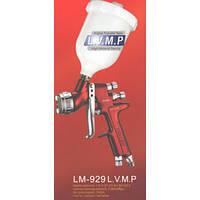 Краскораспылитель LM-929 L.V.M.P. ITALCO