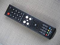 Пульт SUPRA RC5db/RC7db (LCD TV) Оригинальный!