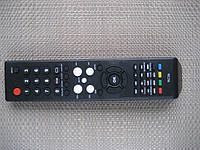 Пульт SUPRA RC3b Fusion CASIO LCD TV
