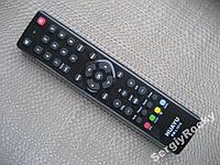 Пульт универсальный для телевизоров TCL