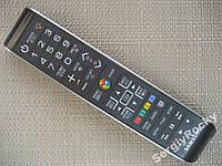 Пульт SAMSUNG AA59-00633A Smart 3D TV Оригинальный