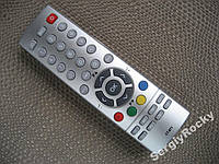 Пульт Toshiba CT-871 (СТ 871) TV/TXT