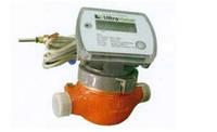 Теплолічильник механічного типу UltraMeter -M Ду15 M-Bus вихід