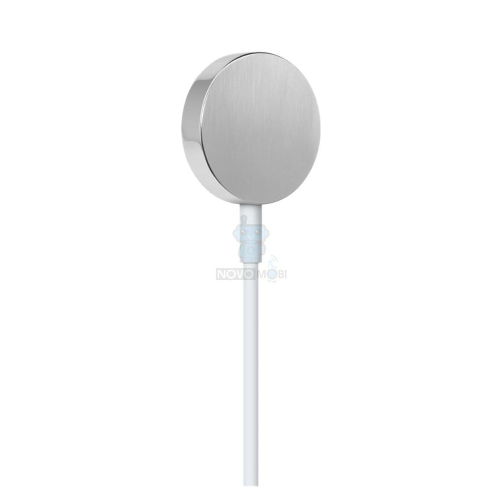 Оригинальный кабель для зарядки смарт-часов Apple Watch Magnetic Charg