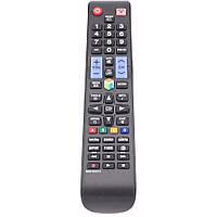 Пульт SAMSUNG AA59-00637A Smart TV 3D