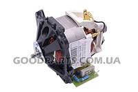 Двигатель (мотор) соковыжималки 388.1000 Zelmer