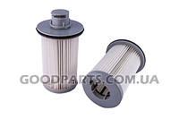 Комплект (набор) фильтров для пылесоса Electrolux TwinClean EF78