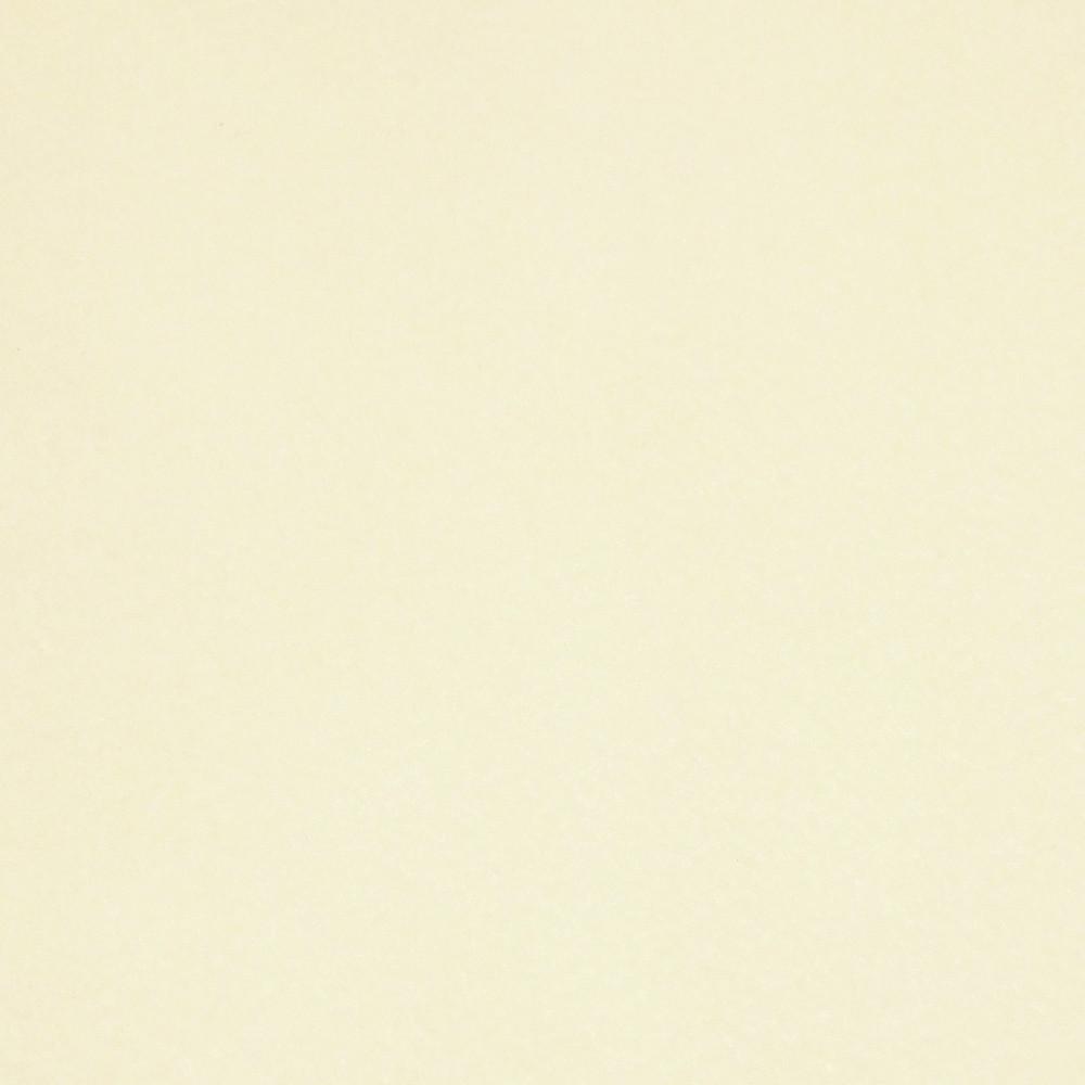 Фетр мягкий 1.3 мм, 20x30 см, МОЛОЧНЫЙ, Royal Тайвань