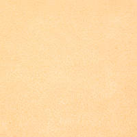 Фетр мягкий 1.3 мм, 20x30 см, ТЕЛЕСНЫЙ, Royal Тайвань