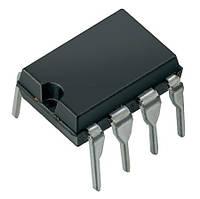 Микросхема PIC12C508A-04I/P Микроконтроллер 8-Бит