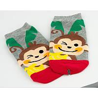 Корейские милые носочки