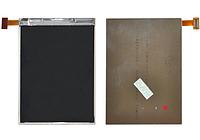 Оригинальный LCD дисплей для Nokia Asha 501   502   503