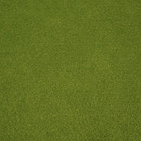 Фетр мягкий 1.3 мм, 20x30 см, ОЛИВКОВЫЙ, Royal Тайвань
