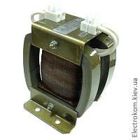 Трансформатор ОСМ1-0,063-У3, 220 В, 12 В