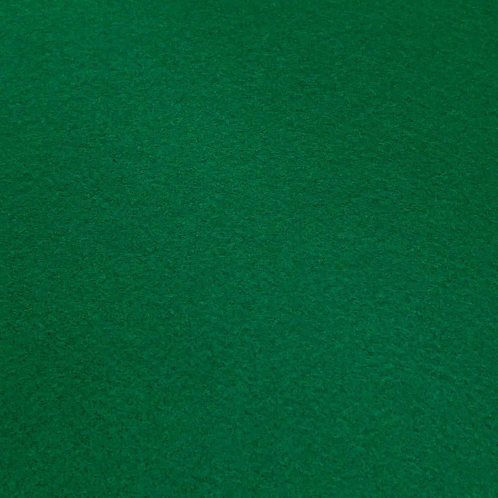Фетр мягкий 1.3 мм, 20x30 см, ТЕМНО-ЗЕЛЕНЫЙ, Royal Тайвань, Китай