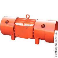 Насос вакуумный КО-510, Правого вращения