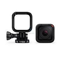 """Рамка GoPro """"The Standard Frame"""" для камеры Session (ARFRM-001)"""