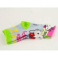 Корейские детские носочки, фото 1