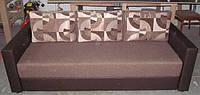 Диван кровать раскладной Еврокнижка купить в Украине, фото 1